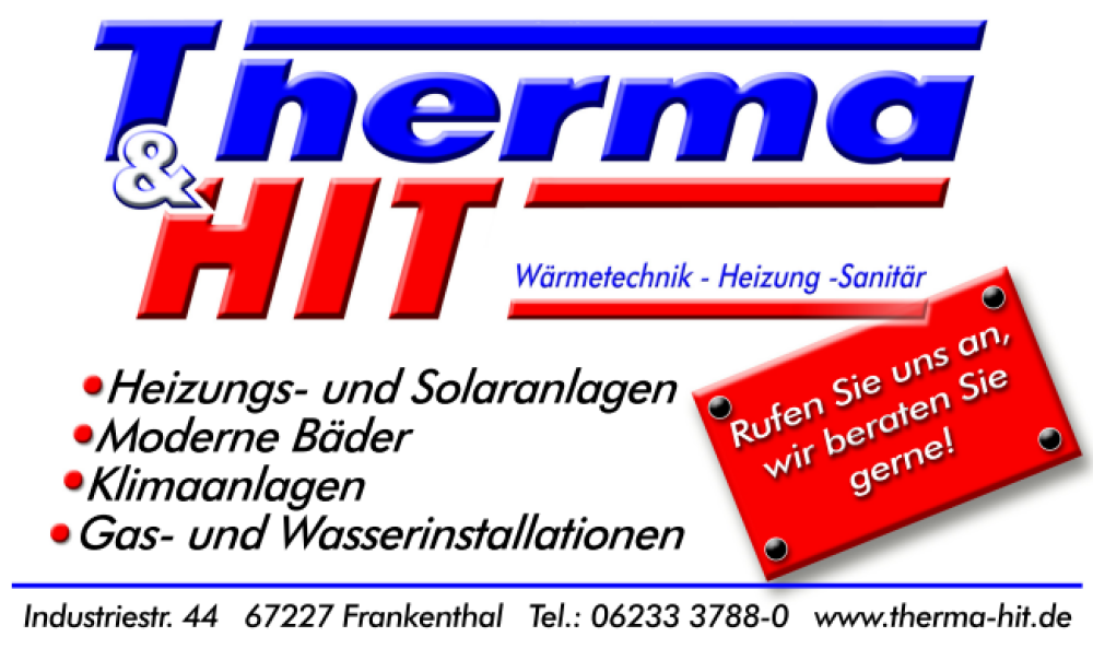 Therma & HIT